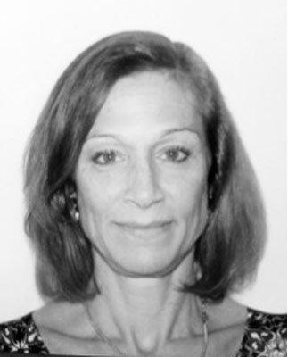 וונדי גוטין, מאמנת מקצועית מוסמכת, PCC בCTI ישראל