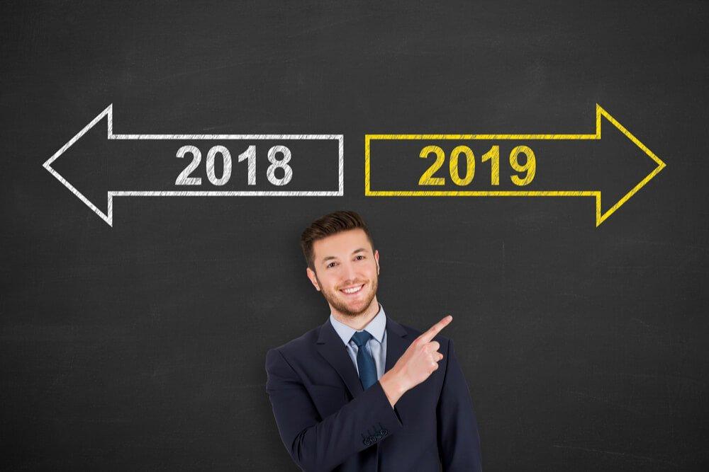 שנה חדשה – החלטות חדשות